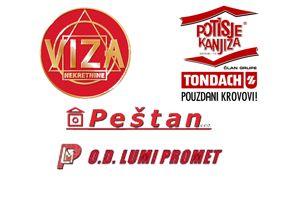 Logotipi 1