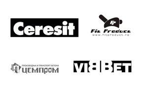 Logotipi 6